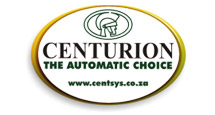 sp-brands-centurion