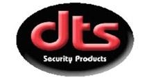 sp-brands-dts