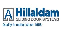 sp-brands-hillaldam