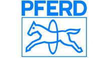 sp-brands-pferd