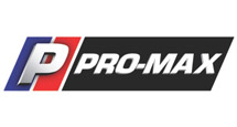 sp-brands-promax