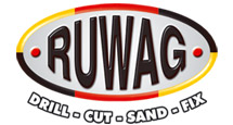 sp-brands-ruwag