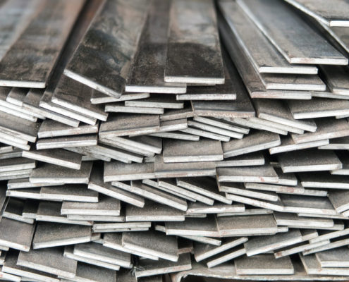 SteelandPipesforAfrica-Steel-Products--Flat-Bar