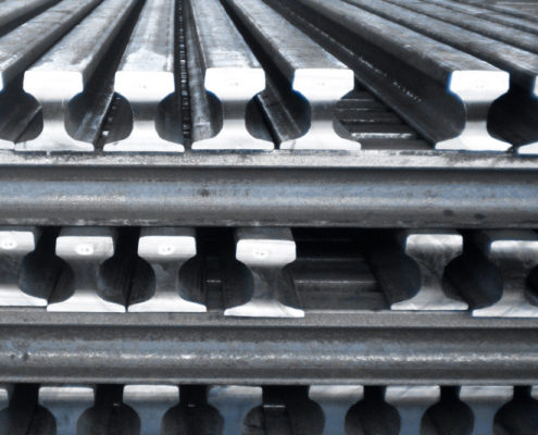 SteelandPipesforAfrica-Steel-Products--Rails