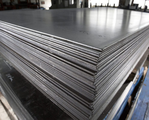 SteelandPipesforAfrica-Steel-Products--Sheets