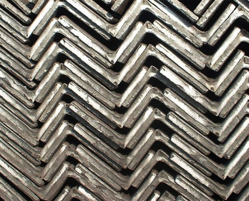 SteelandPipesforAfrica-Steel-Products--Unequal-Angles
