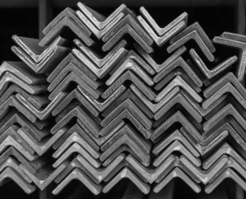 SteelandPipesforAfrica-Steel-Products--Equal-Angles