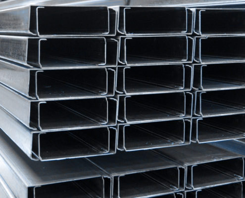 SteelandPipesforAfrica-Steel-Products--Open-Sections