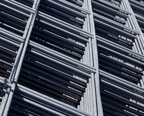 SteelandPipesforAfrica-Steel-Products--Reinforcing-Mesh