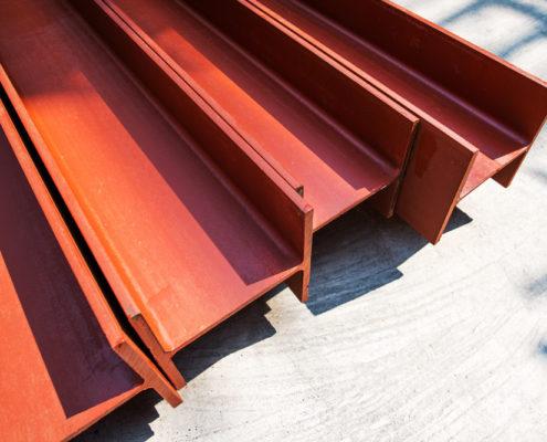 SteelandPipesforAfrica-Steel-Products--Universal-Columns