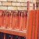 S&P-Fence-Products-Devils-Fork-Pedestrian-Gates-sq