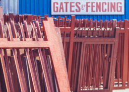 S&P-Fence-Products-Devils-Fork-Sliding-Gates-sq