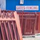 S&P-Fence-Products-Devils-Fork-Sliding-Gates-sq