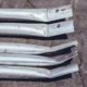 S&P-Fence-Products-Fencing-Stays-sq
